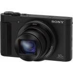 Sony cyber shot dsc hx80