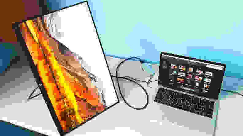 HP-VH240a-monitor