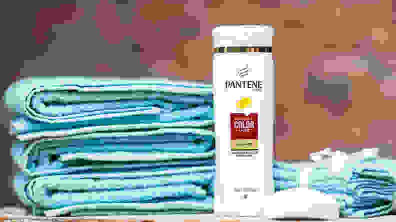 pantene_hair_dye_exp