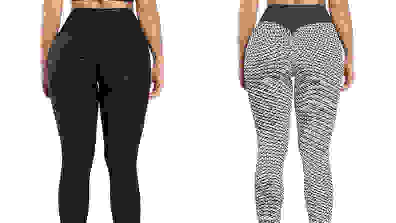 seasum-leggings