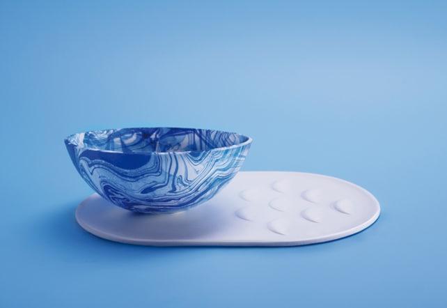 self bowl 1.jpg