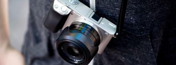 35mm hero2