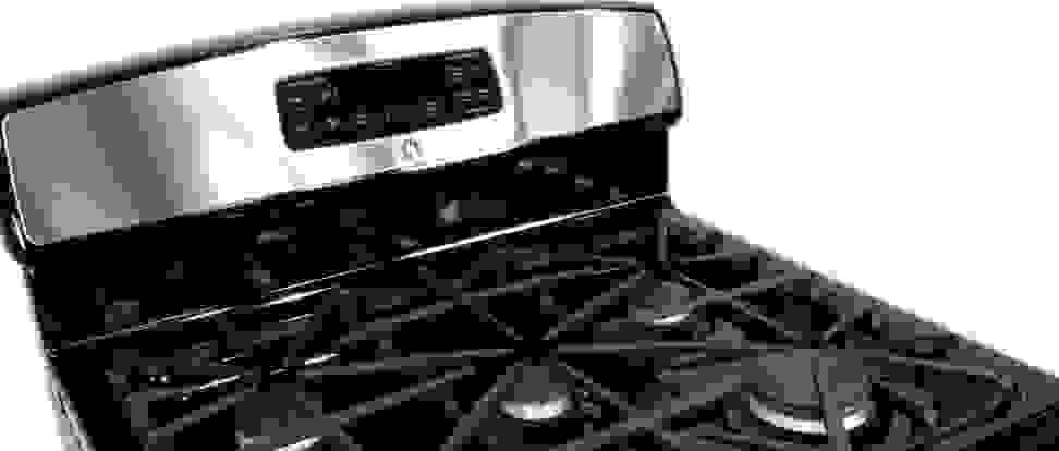 Product Image - GE JGB282SETSS