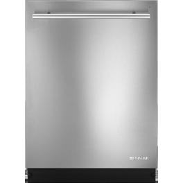 Product Image - Jenn-Air  TrFecta JDB8000AWC