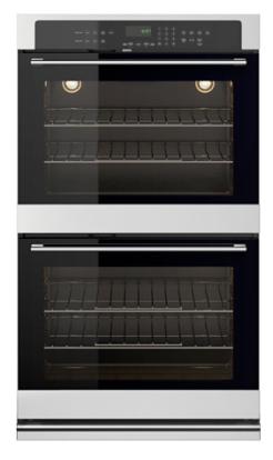 Product Image - Ikea Nutid 70288574