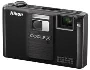 Nikon-S1000pj-180.jpg