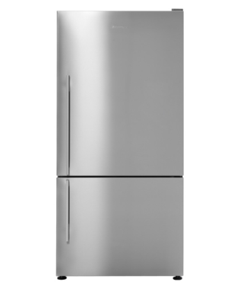 Product Image - Fisher & Paykel E522BRXFD