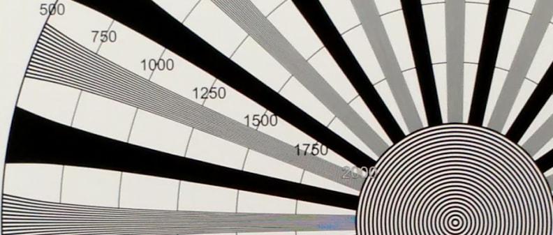 Motorola-moto-x-2014-review-science-video-crop-wide.png