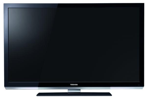 Product Image - Toshiba 46UL605