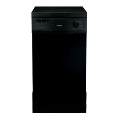 Product Image - Kenmore 14419
