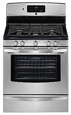 Product Image - Kenmore 72719