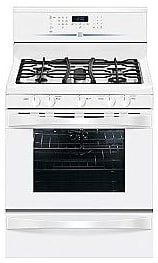 Product Image - Kenmore  Elite 78402
