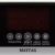 Maytag met8885xs oven controls