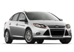 Product Image - 2013 Ford Focus Titanium Sedan