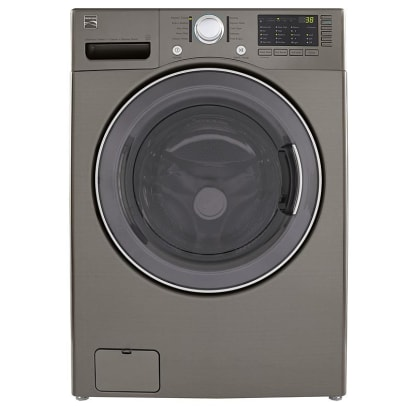 Product Image - Kenmore 41373