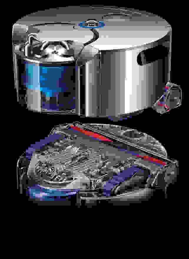 Dyson 360 Eye Robot Vacuum 2.jpg