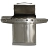 Product Image - Char-Broil 463271310