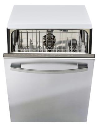 Product Image - Ikea Betrodd 60292265