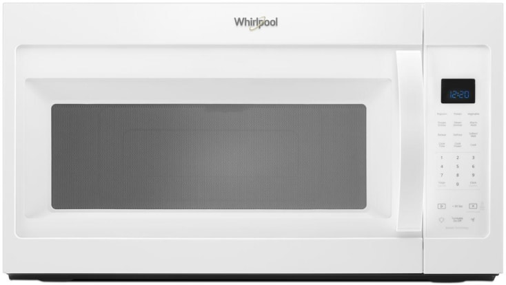 Product Image - Whirlpool WMH32519HW