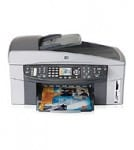 Product Image - HP Officejet 7310
