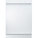 Product Image - Bosch 800 Series SHXM78W52N