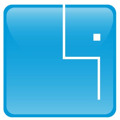 Product Image - ElephantDrive