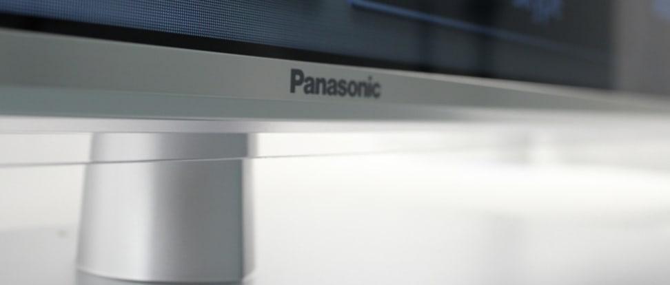 Product Image - Panasonic Viera TC-L55ET60