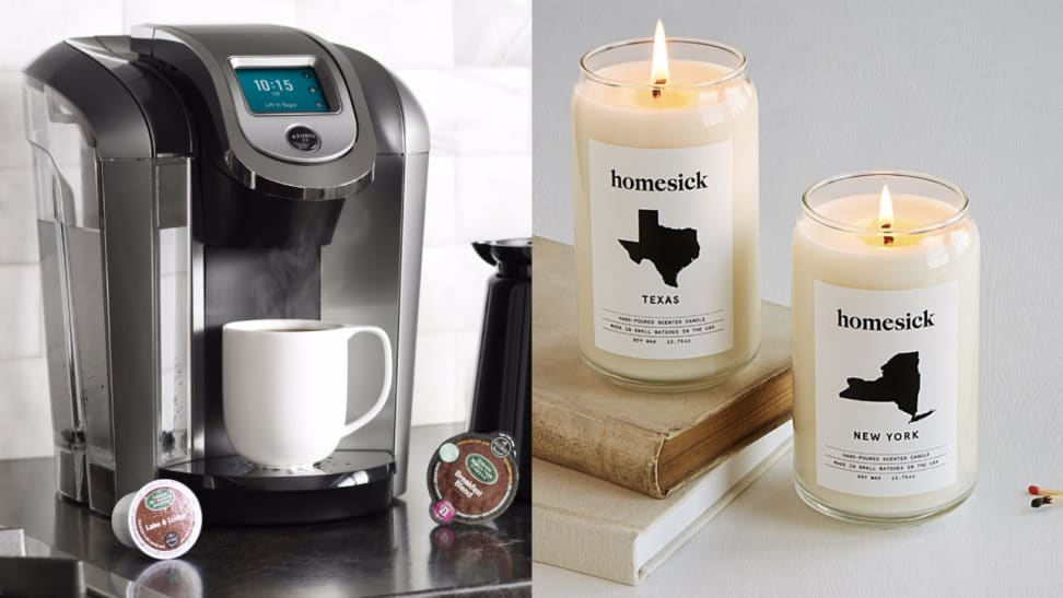 The 20 best gifts for college students of 2018