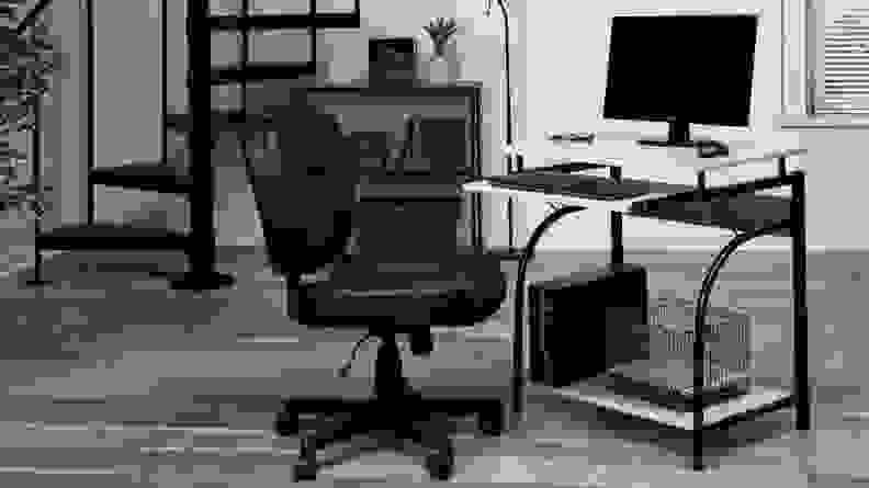 4 Computer