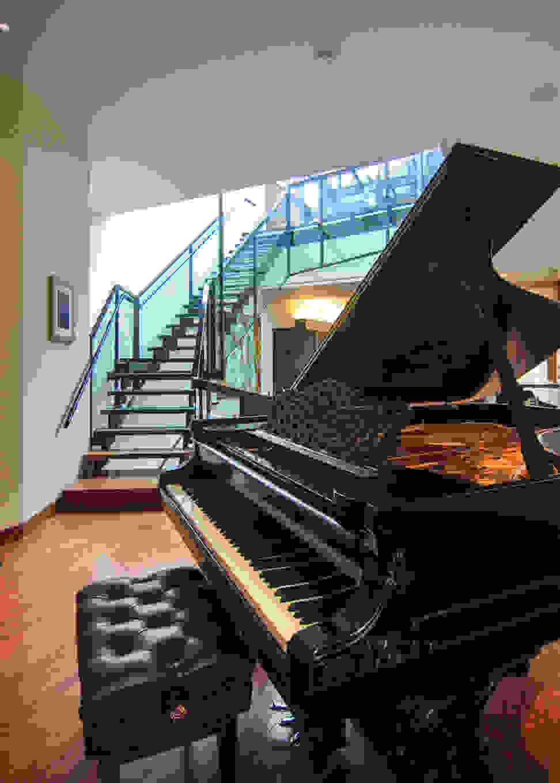 Joshua Bell gallery-10.jpg