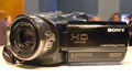 Product Image - Sony HDR-SR7