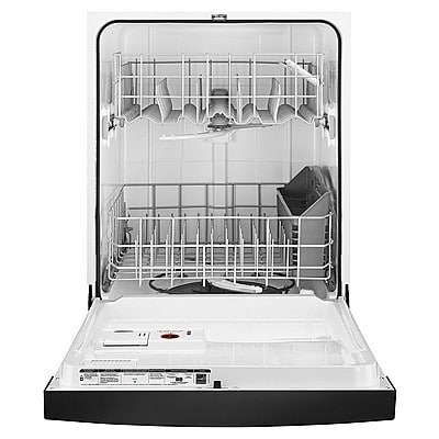 Product Image - Kenmore 13073