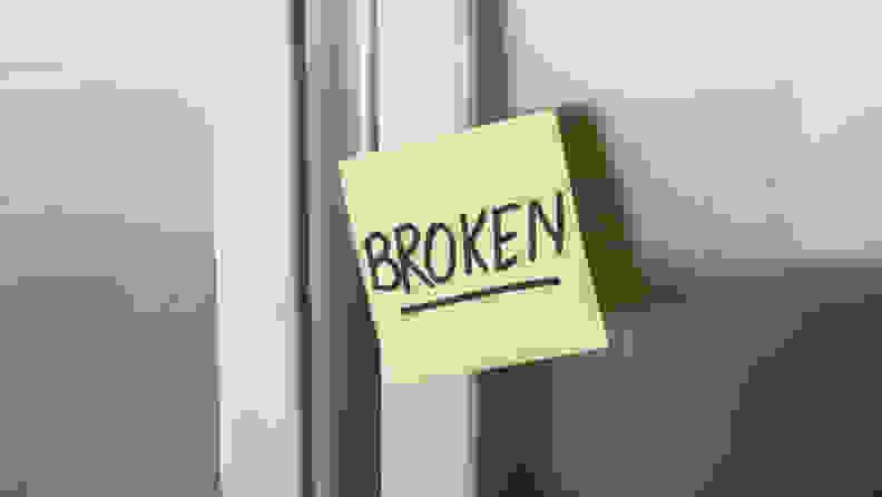 Broken_refrigerator