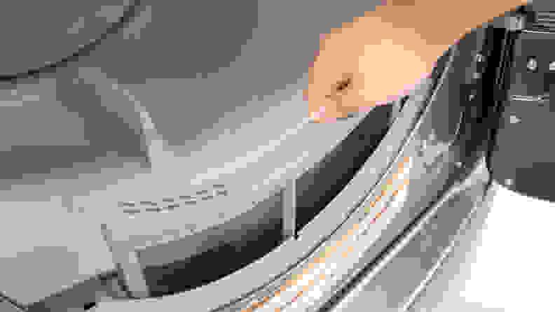 Maytag_MED6630HC-dryer-lint-filter