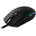 Product Image - Logitech G Pro Gaming Mouse