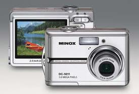 Minox-DC-5011.jpg