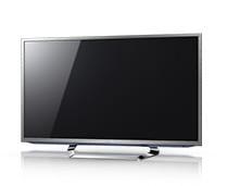Product Image - LG 55LMG620
