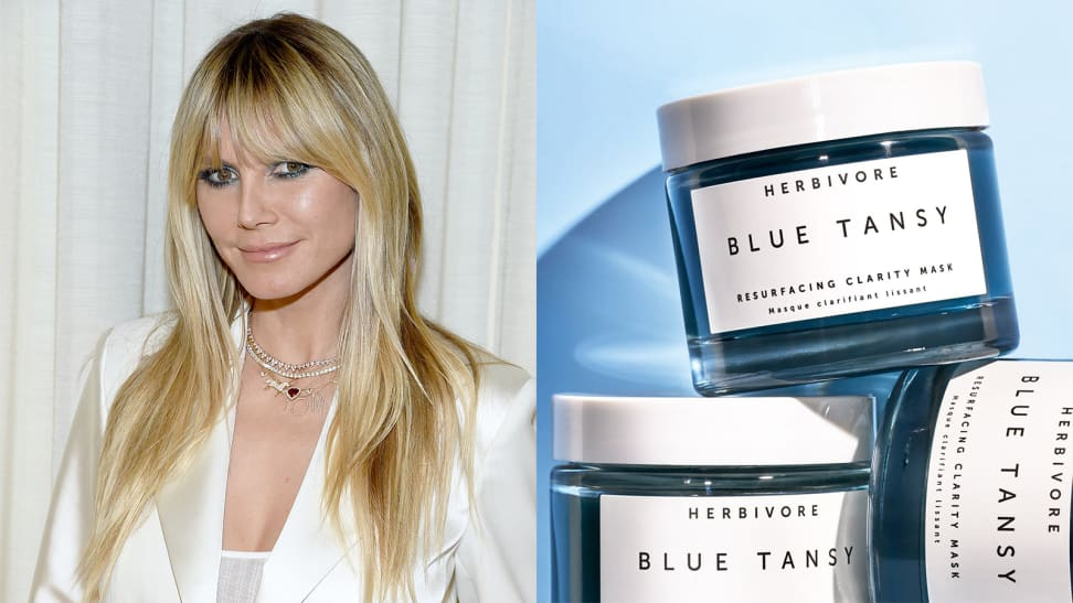 11 beauty products celebrities swear by