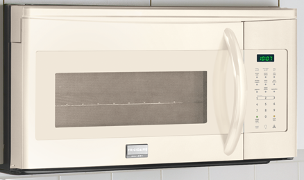 Product Image - Frigidaire Gallery FGMV173KQ