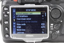 d300-back-screen.jpg