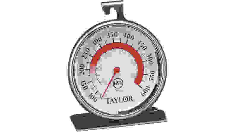 Taylor 5932
