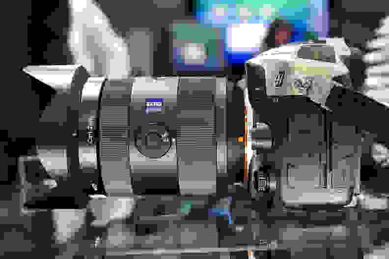 Left-lens.jpg