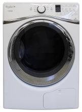 WDI-Whirlpool-Duet-WED99HEDW-vanity.jpg