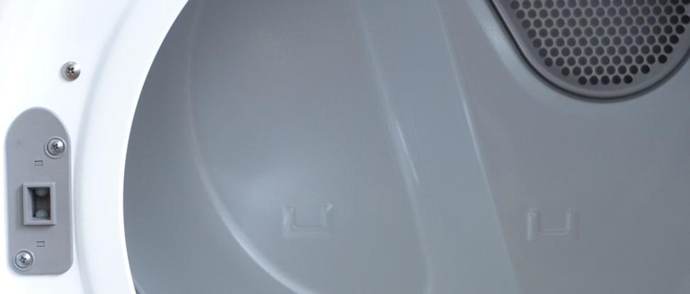 Product Image - Samsung DV210AEW/XAA