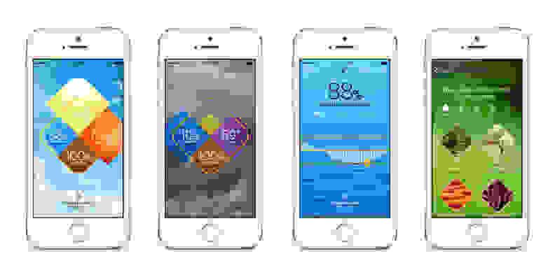 App_Screens.jpg
