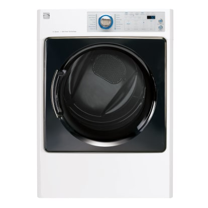 Product Image - Kenmore 91102