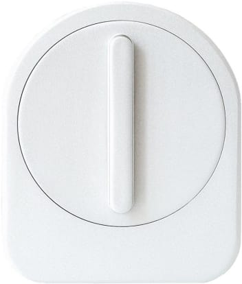 Product Image - Candy House Sesame Smart Lock