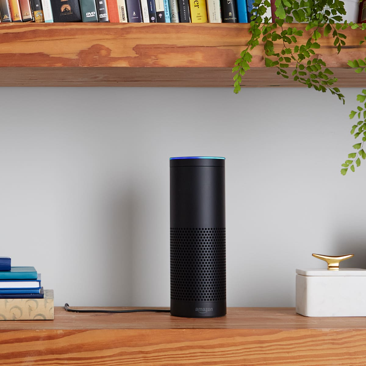 The Best Alexa-Compatible Smart Home Devices of 2019 - Reviewed