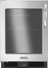 Product Image - KitchenAid KURG24LWBS