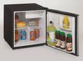 Product Image - Avanti RM1732PS